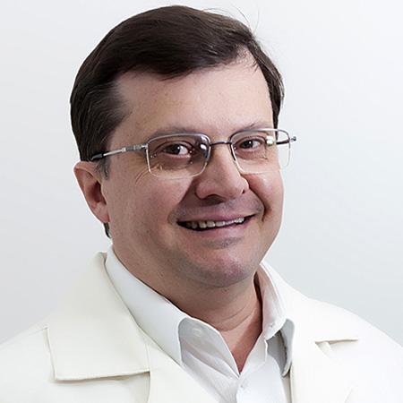 Dr. Rubens Guelfi