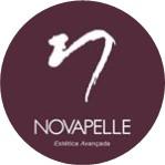 NovaPelle